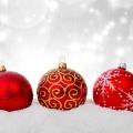 Święta w Miód Malinie